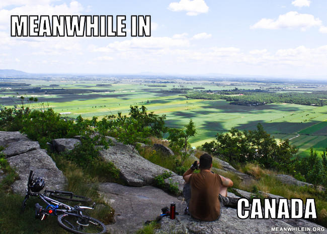 Meanwhile-in-canada-ccd410