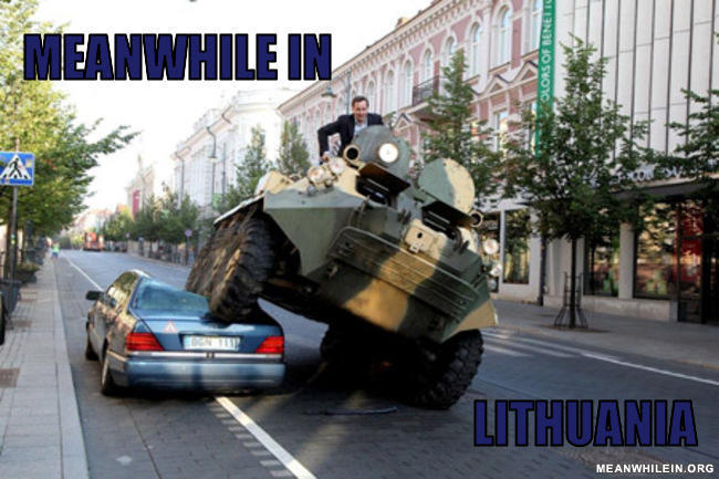 Meanwhile-in-lithuania-698c7d