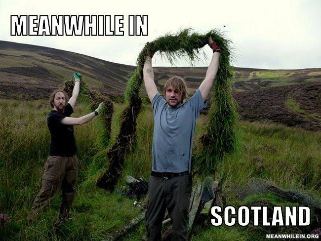 Meanwhile-in-scotland-b93b3d