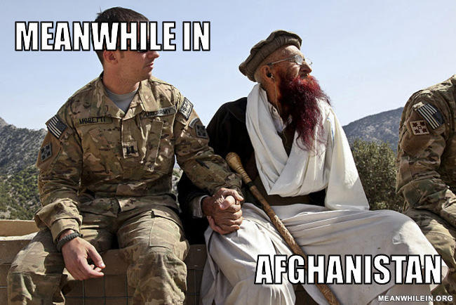 Meanwhile-in-afghanistan-f76960