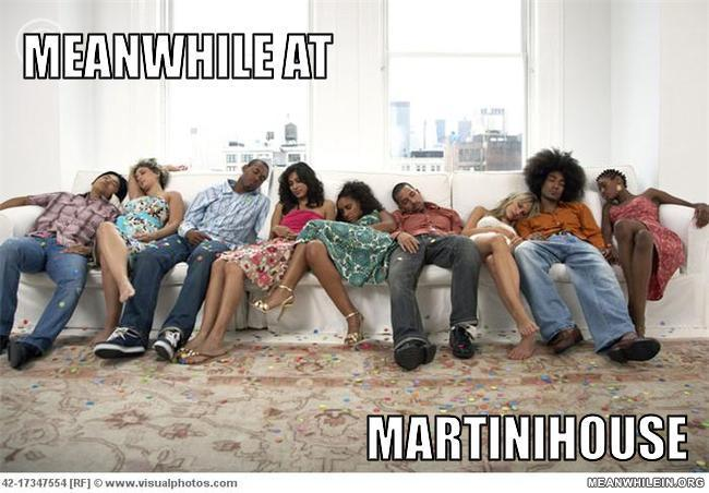 Meanwhile-at-martinihouse-7b6c39