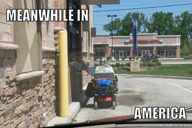 Meanwhile-in-america-bbc068