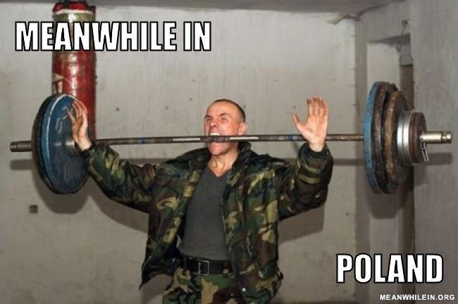 Meanwhile-in-poland-949118
