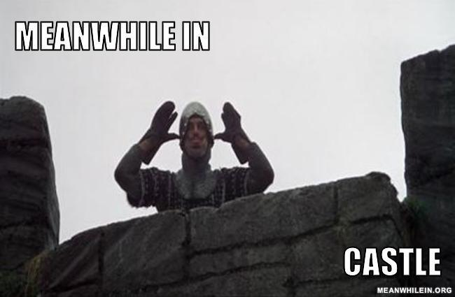 Meanwhile-in-castle-2f3f7a