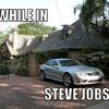 Meanwhile-in-steve-jobs-home-f226e0