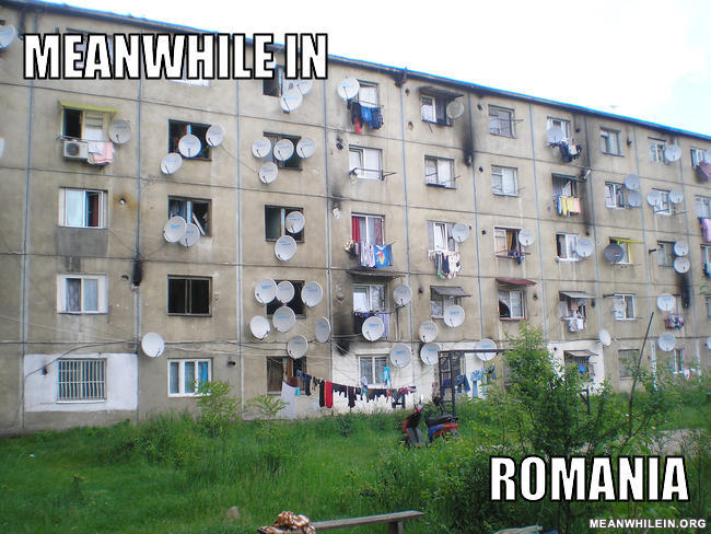Meanwhile-in-romania-def344