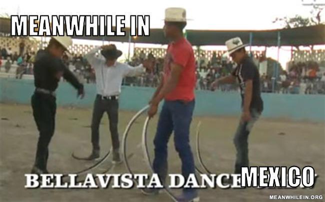 Meanwhile-in-mexico-e42a97